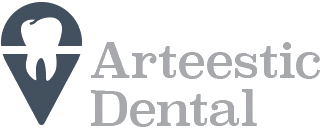 Arteestic Dental